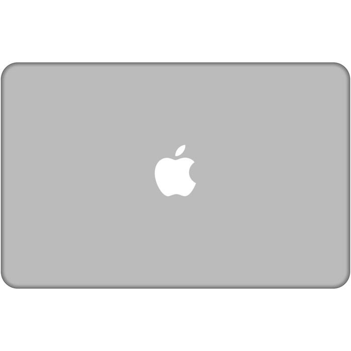 MacBook Pro 15 Inch Case