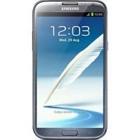 Samsung Galaxy Note 2 Skins
