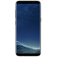 Samsung S8 Plus Tough Cases