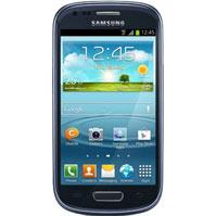 Sansung Galaxy S3 Mini Skins