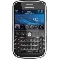 BlackBerry Bold 9000 Skins
