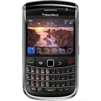 BlackBerry Bold 9650 Skins