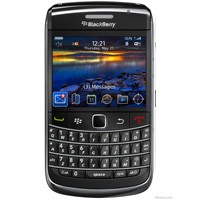 BlackBerry Bold 9700/9780 Skins