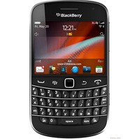 BlackBerry Bold 9900 Skins