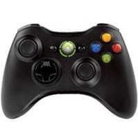 Microsoft Controller Skins and accessories