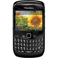 BlackBerry Curve 8520 Skins