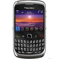BlackBerry Curve 3G 9300 Skins