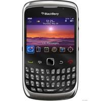 BlackBerry Curve 3G 9300 Skins