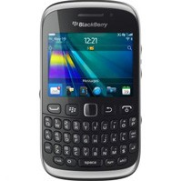 BlackBerry Curve 9320 Skins