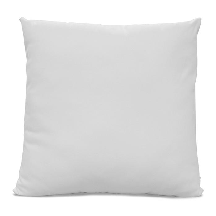 18 Inch Cotton Cushions