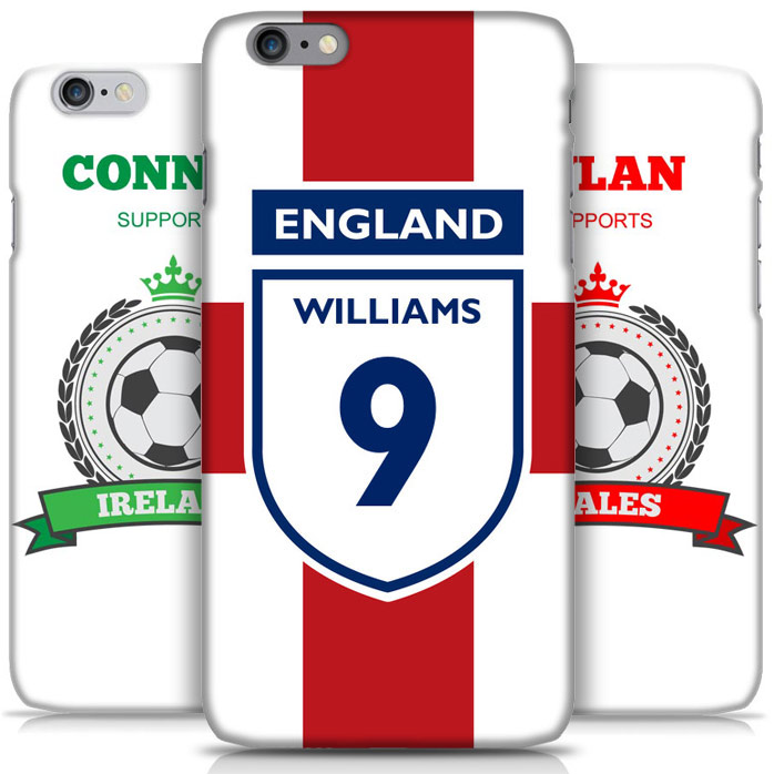 Football Phone Cases