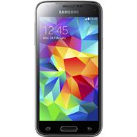 Samsung Galaxy S5 Skins