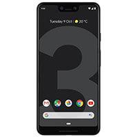 Google Pixel 3XL Cases