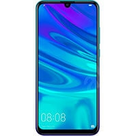 Huawei P Smart 2019 Cases