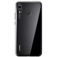 Huawei P20 Lite 2018 Cases