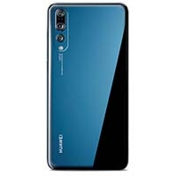 Huawei P20 Pro 2018 Cases