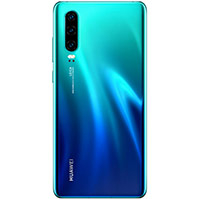 Huawei P30 2019 Cases