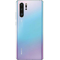 Huawei P30 Pro 2019 Cases