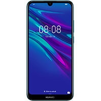 Huawei Y6/Prime/Pro 2019 Cases
