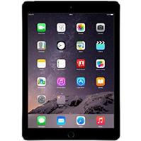 iPad Air 2 Skins
