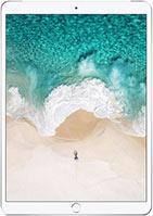 iPad Pro 10.5 Skins
