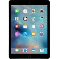 iPad Air 2 Faux Leather Flip Case