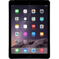 iPad Air Skins