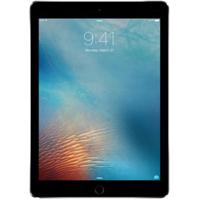 iPad Pro 12.9 Skins