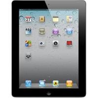 iPad 2 Skins