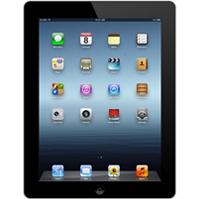 iPad 3 Cases