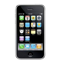 iPhone 3GS Cases