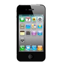 iPhone 4/4S Flip Cases