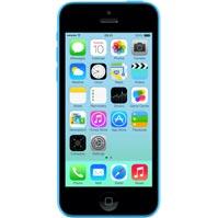iPhone 5C Tough Cases