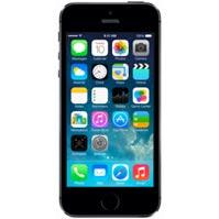 iPhone 5S Tough Cases
