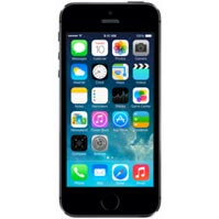 iPhone 5 Skins