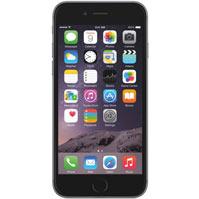 iPhone 6S Tough Cases