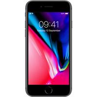 iPhone 8 Cases