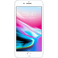 iPhone 8 Tough Cases