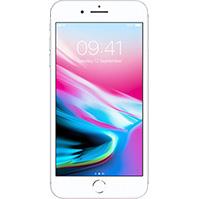iPhone 8 Plus Tough Cases
