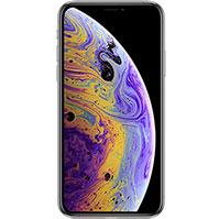 iPhone XS Skin