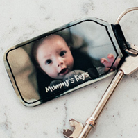 Keyring