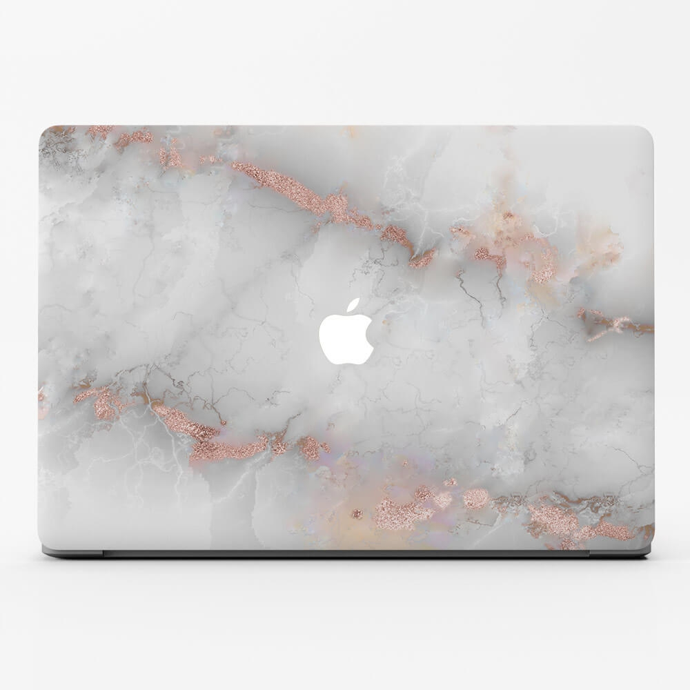 MacBook Air Skins