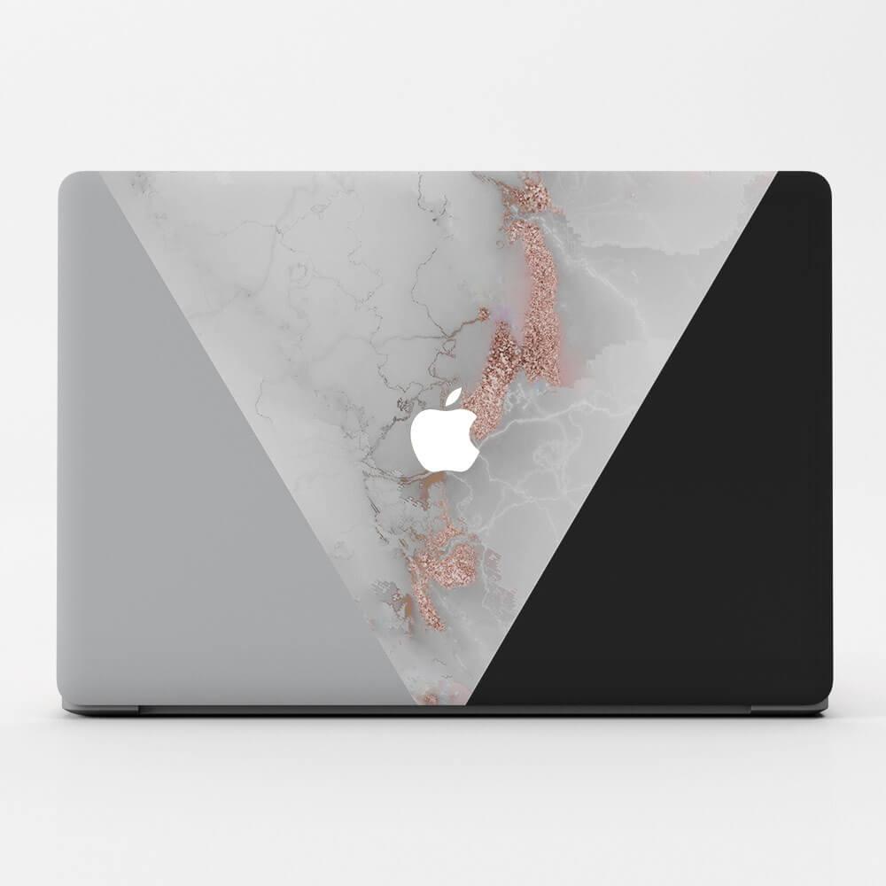 """13"""" MacBook Air (2010-2017) Cases"""