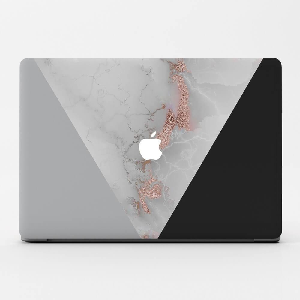 "16"" MacBook Pro 2019 Cases"