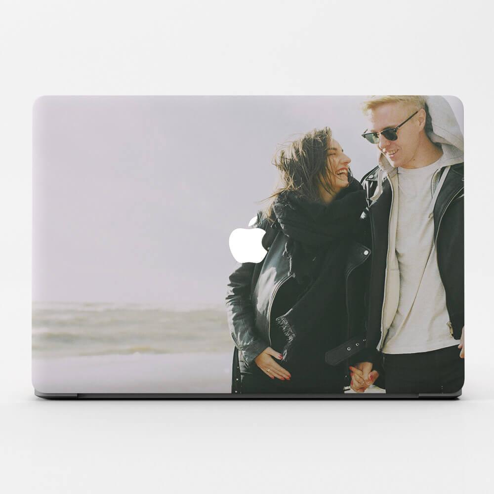 """13"""" MacBook Air Retina 2018 Cases"""