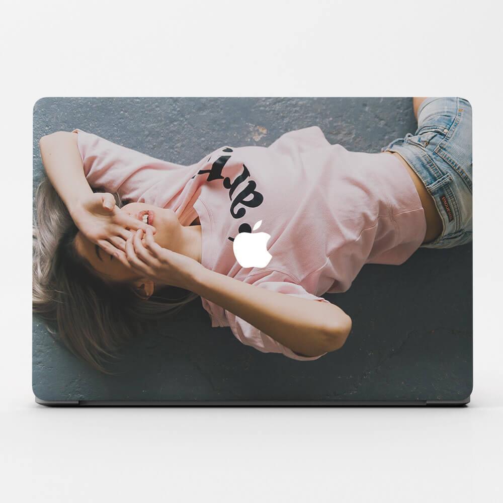 """15"""" MacBook Pro Retina (2012-2016) Cases"""