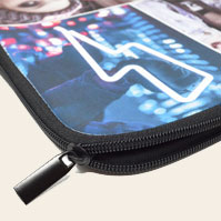 Neoprene Laptop Sleeve Cases