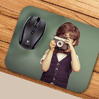 Mouse Mat