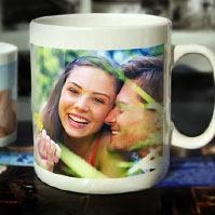 Mugs & Drinkware