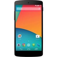 Nexus 5 Phone Cases